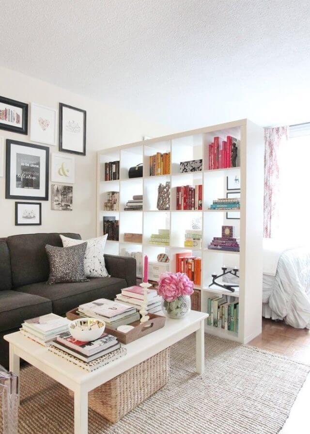 50+ Beautiful Living Room Home Decor 28