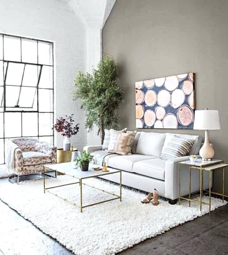 50+ Beautiful Living Room Home Decor 88