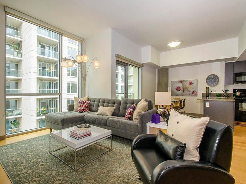 50+ Beautiful Living Room Home Decor 14