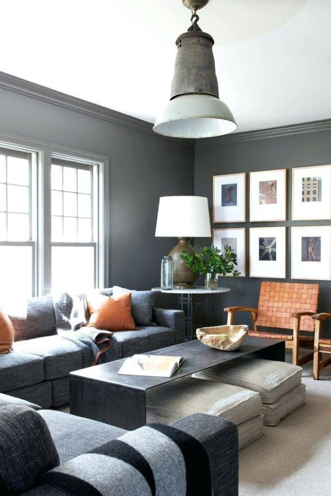 50+ Beautiful Living Room Home Decor 84