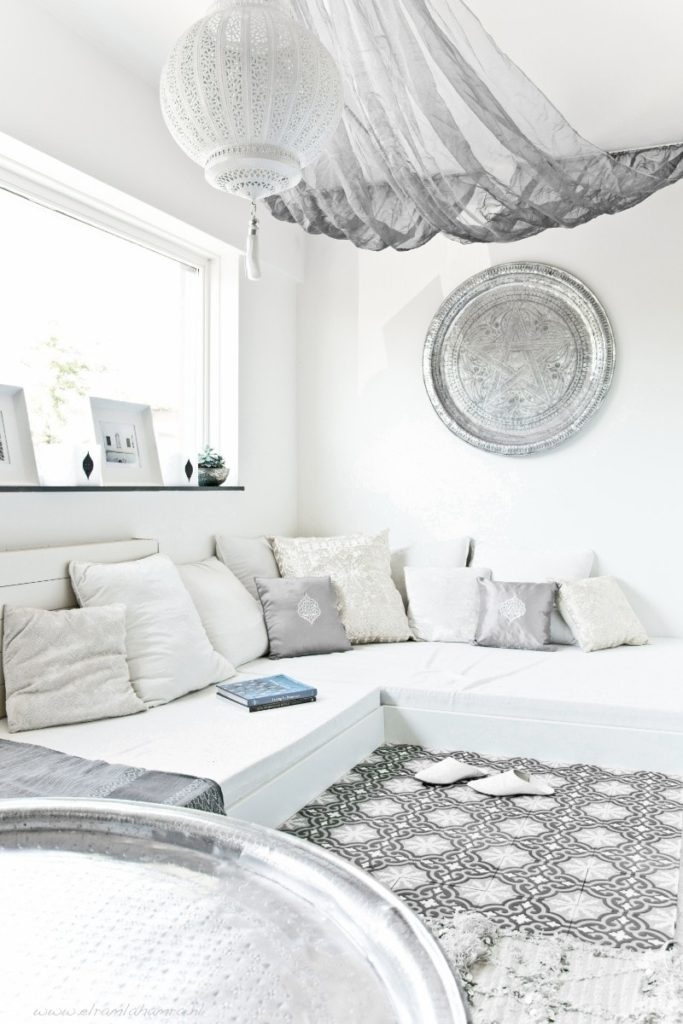 50+ Beautiful Living Room Home Decor 92