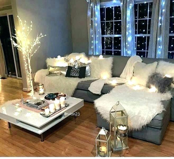 50+ Beautiful Living Room Home Decor 108