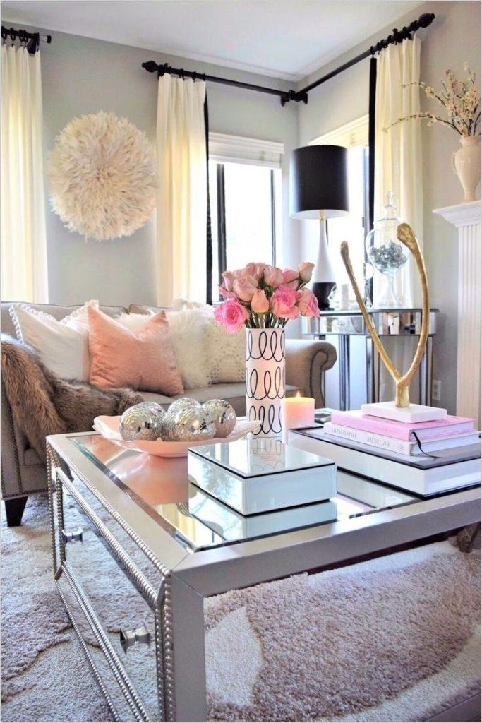 50+ Beautiful Living Room Home Decor 50