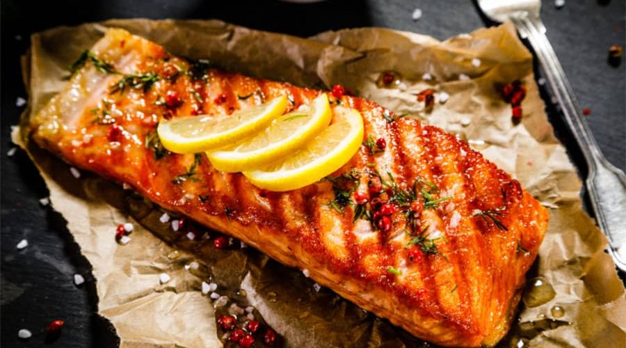 30 healthy grilling recipes | faith blog