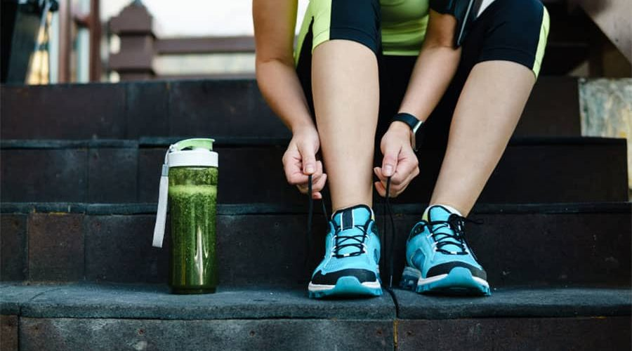 6 simple tips on how to detox your body | faith fitness food