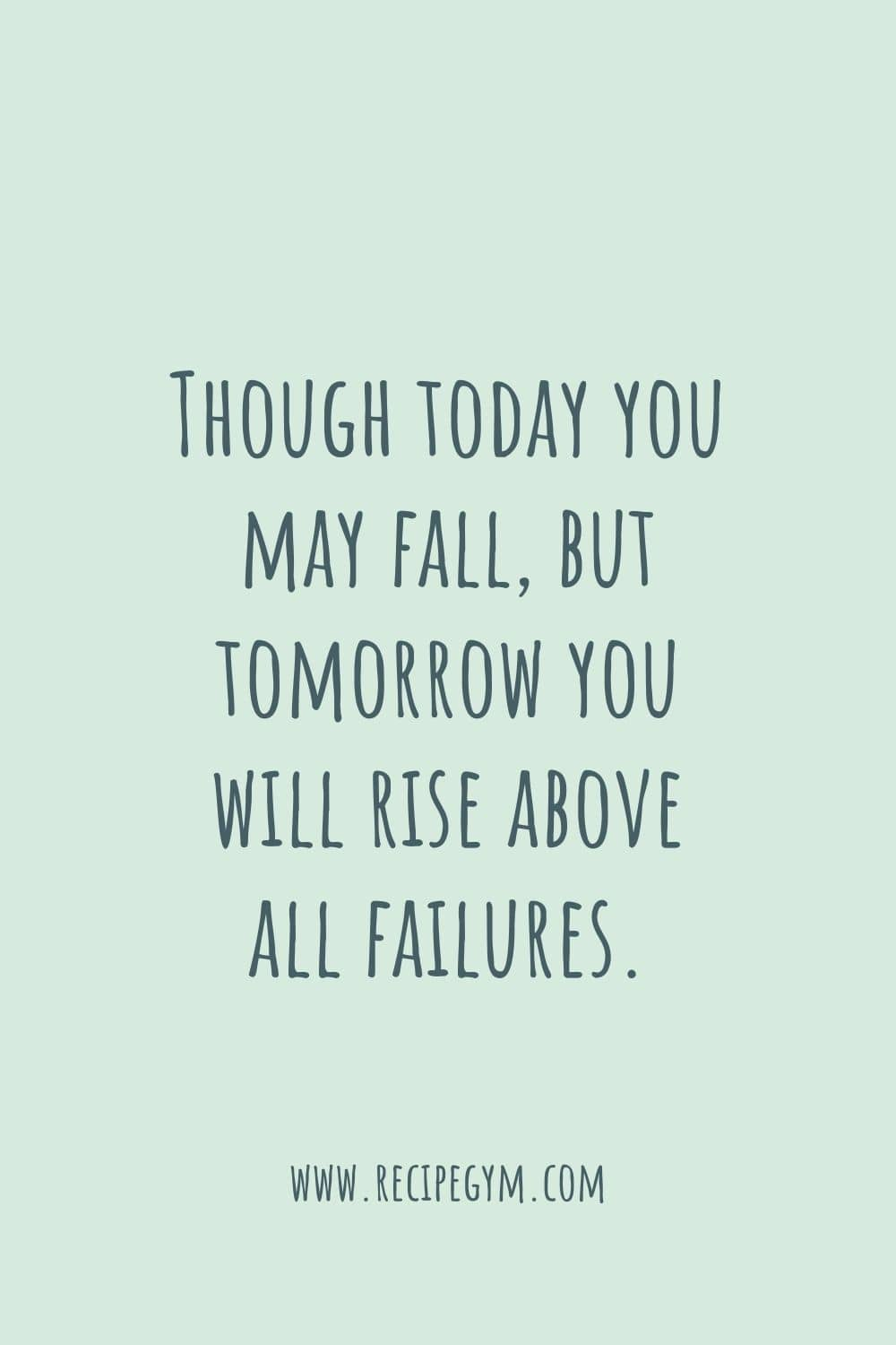 50+ monday morning quotes   faith fitness food