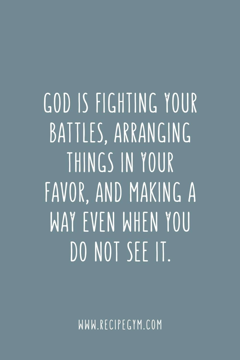 50+ wednesday morning quotes | faith blog