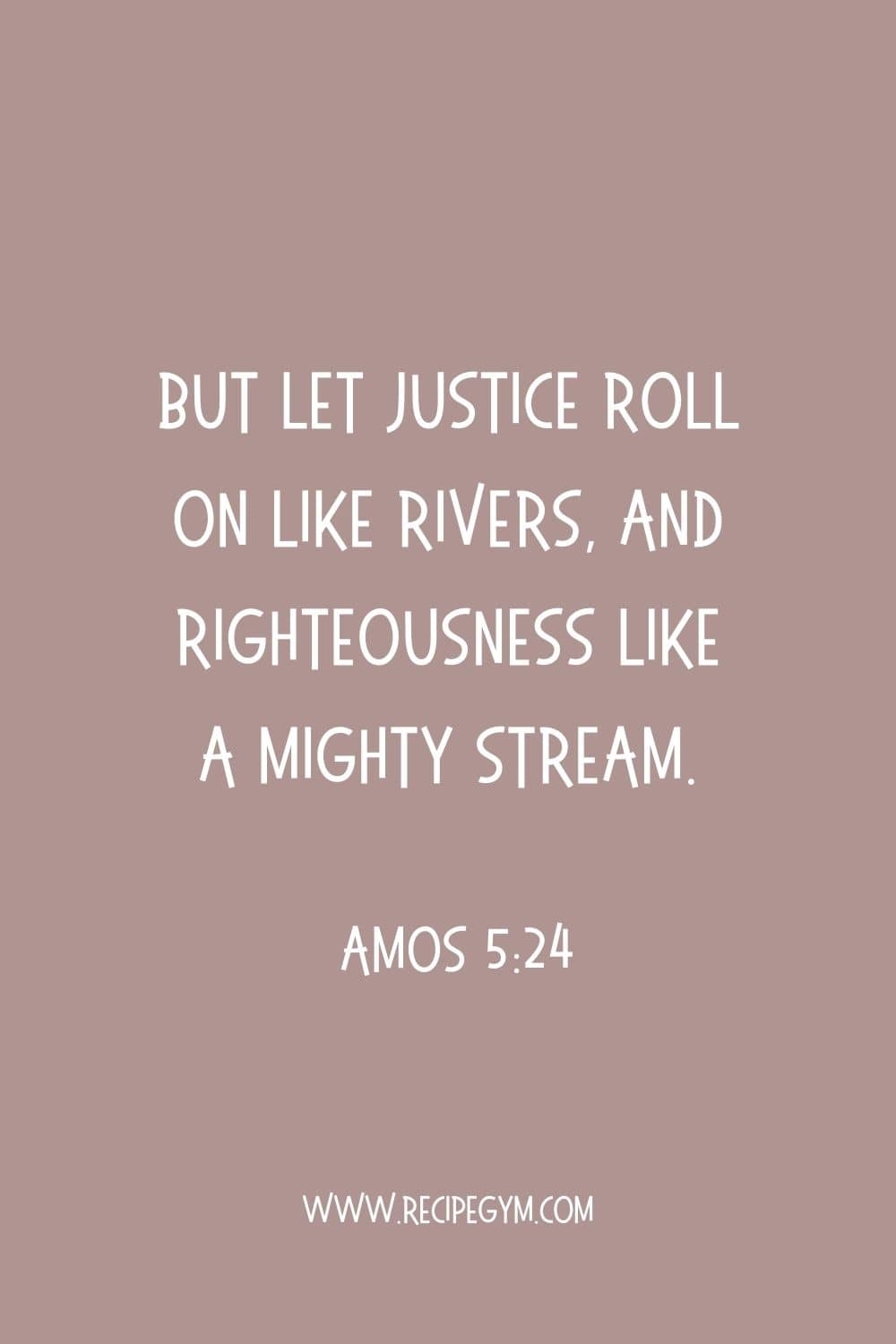 Bible verses about justice bible verses about justice and fairness bible verses about justice and equality bible verse about fairness and equality