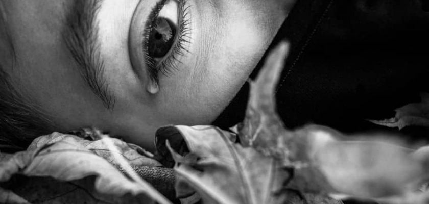 30+ God Will Listen to Your Cry Bible Verses 1