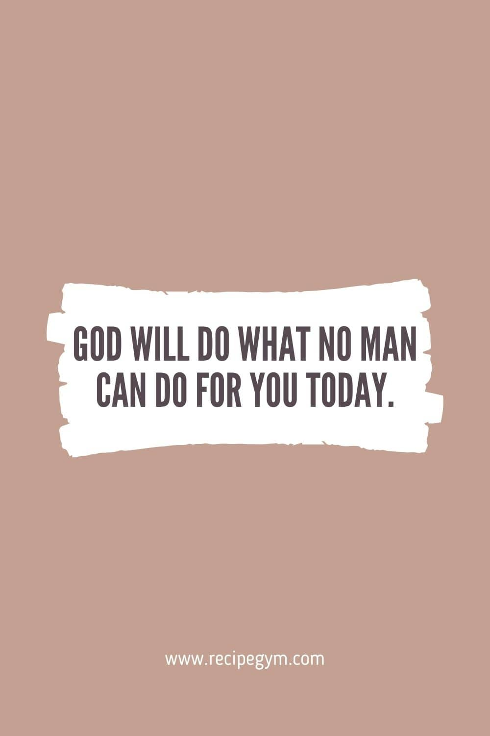 50+ saturday morning quotes | faith fitness food