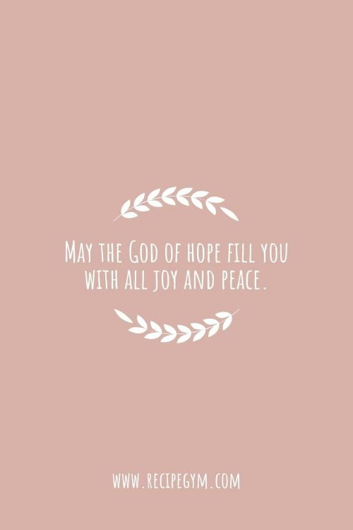 50+ tuesday morning quotes | faith fitness food