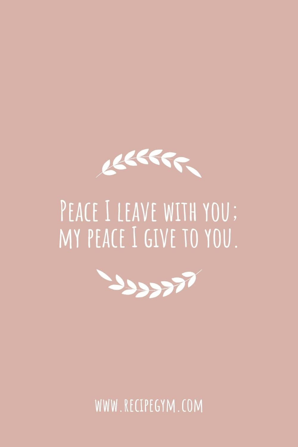 Bible verses about peace inspirational quotes about peace bible scriptures on peace