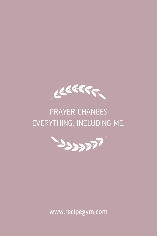 50+ friday morning quotes   faith blog