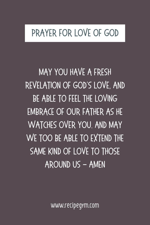 20 heartfelt bible verses about love | faith fitness food