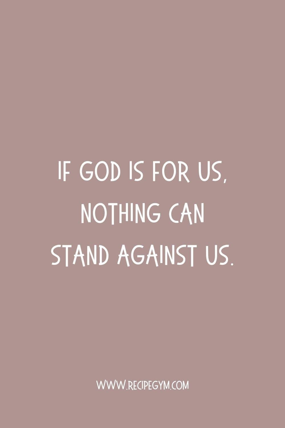 Quotes from christian songs lyrics