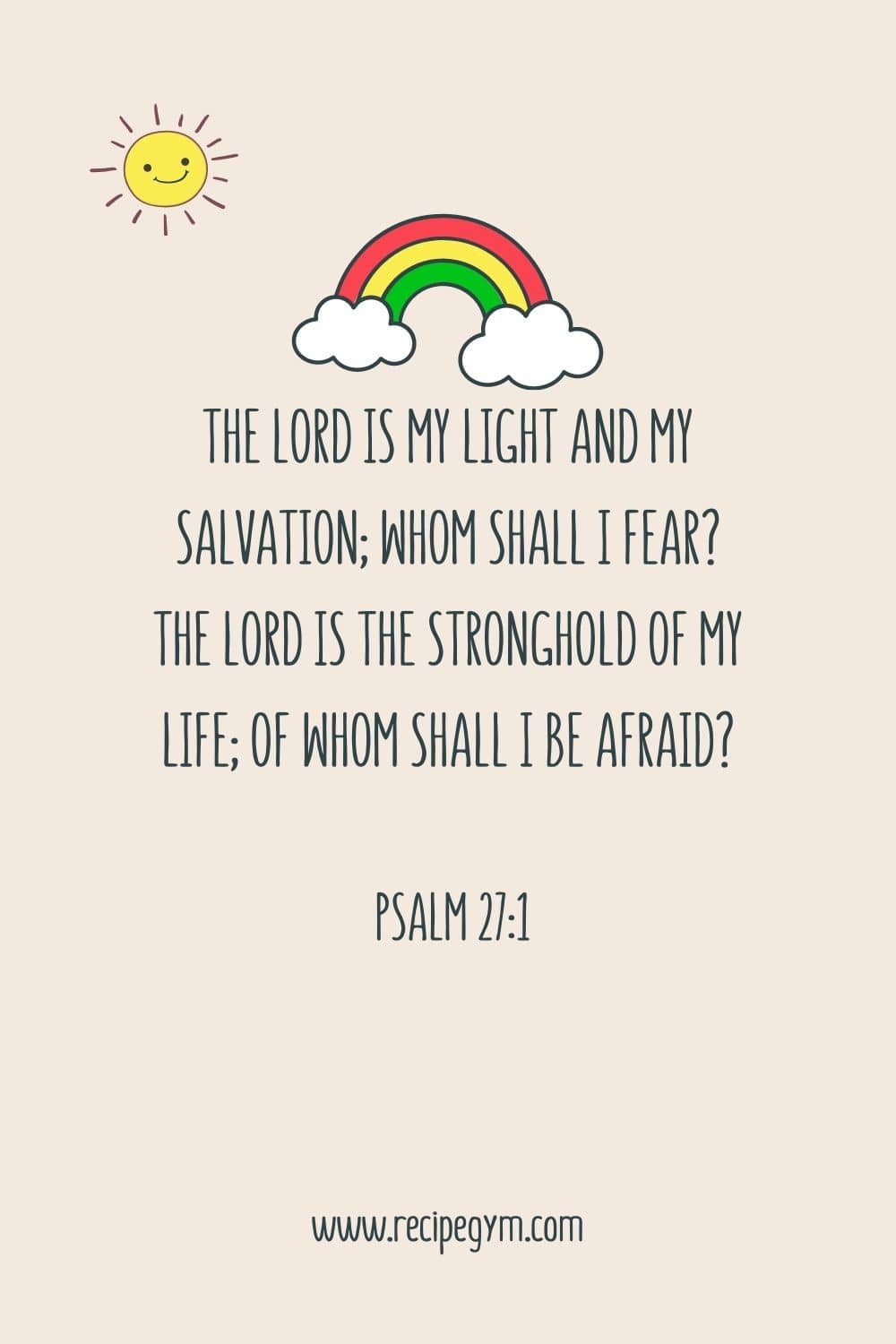 30 promising bible verses for strength to fortify your spirit and life   faith fitness food