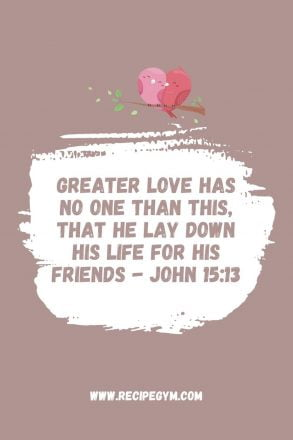 20 bible verses about friendship: christian friendship quotes | faith fitness food