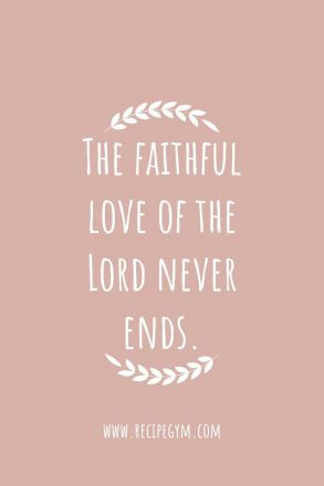 8 uplifting bible verses and quotes to uplift your soul | faith fitness food