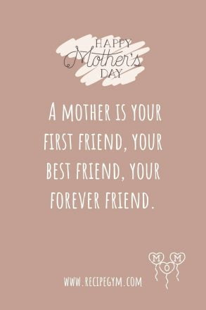 50+ mothers day quotes for loving mothers, grandmas and aunts   faith fitness food