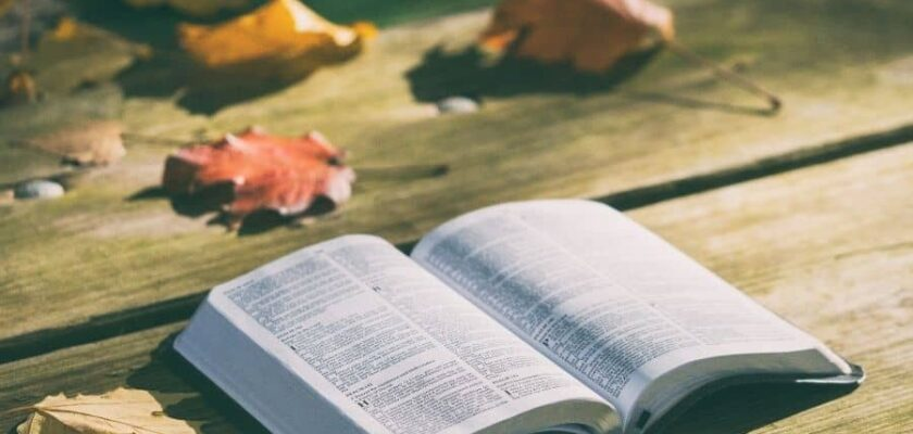 40 bible verses about serving god diligently   faith fitness food