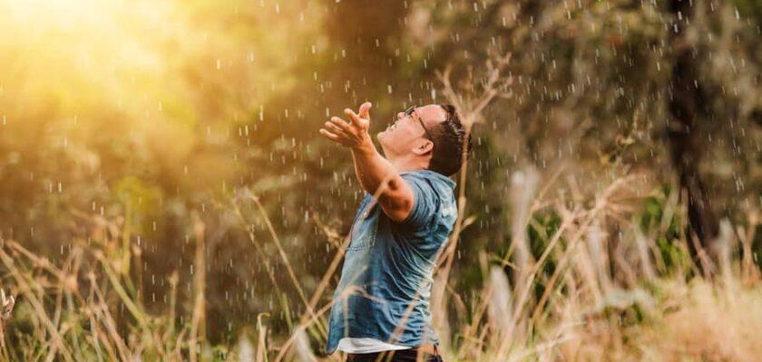 Psalm 13 - how long o lord? | faith blog
